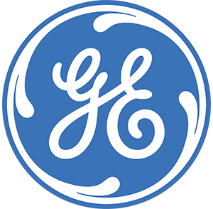 Logo General Electric Healthcare